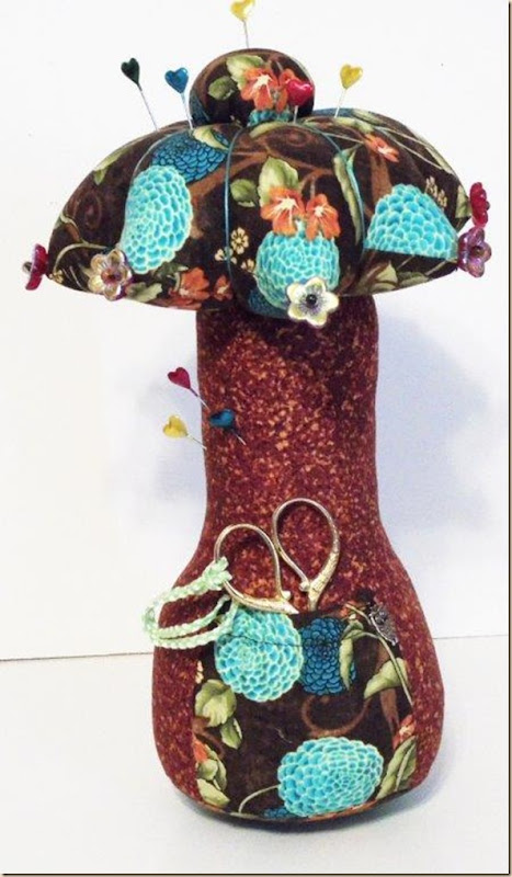 sewingshroom01