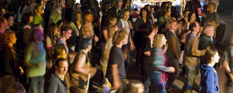 Das Fest 2012 Teil2 - 026.jpg