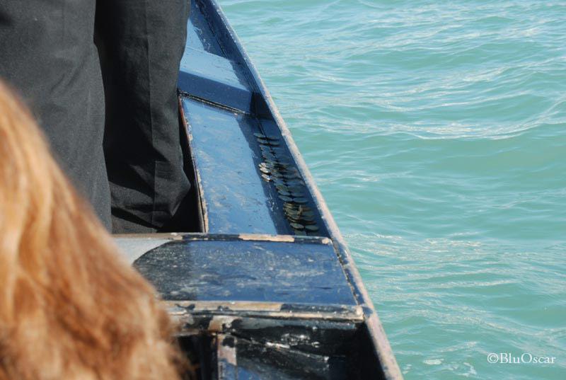 Gondole Traghetto 11 12 2009 N4