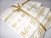 https://sites.google.com/site/sewpersonalgbbo00/shop/personalised-towels