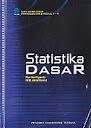 Buku Materi Pokok - Statistika Dasar