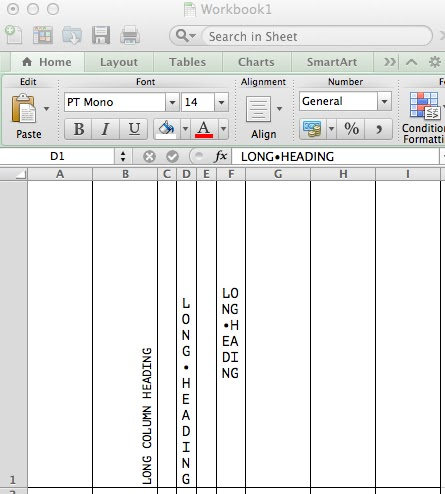 how to delete a cell in google docs