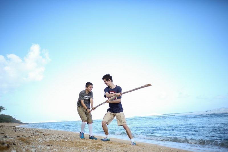larsen beach-12