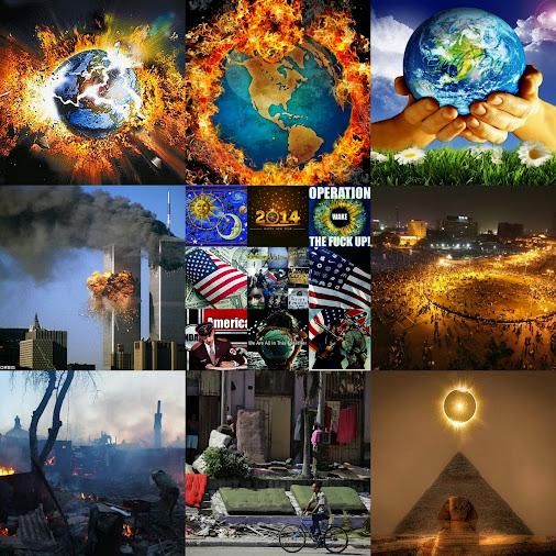 https://lh3.googleusercontent.com/-RQZ9XY0Gnjk/VLbZkrxR5jI/AAAAAAAA0M4/47ffqLj6eac/s506-no/Earth1.jpg