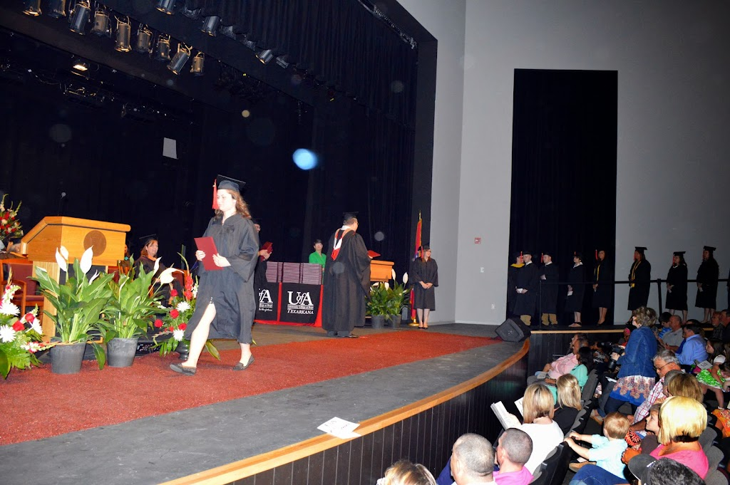 UA Hope-Texarkana Graduation 2015 - DSC_7922.JPG