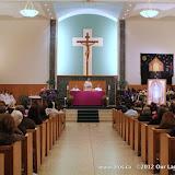 La Virgen de Guadalupe 2011 - IMG_7487.JPG