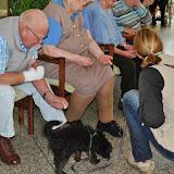 2014-05-27: Besuch im Alten- und Pflegeheim St. Michael - DSC_0231.JPG
