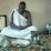 mike igbudu's profile photo