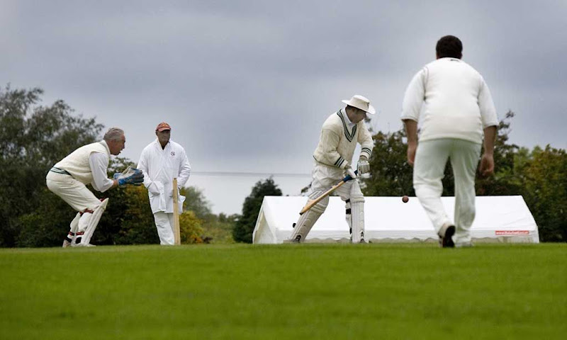 Cricket-Invitation-13