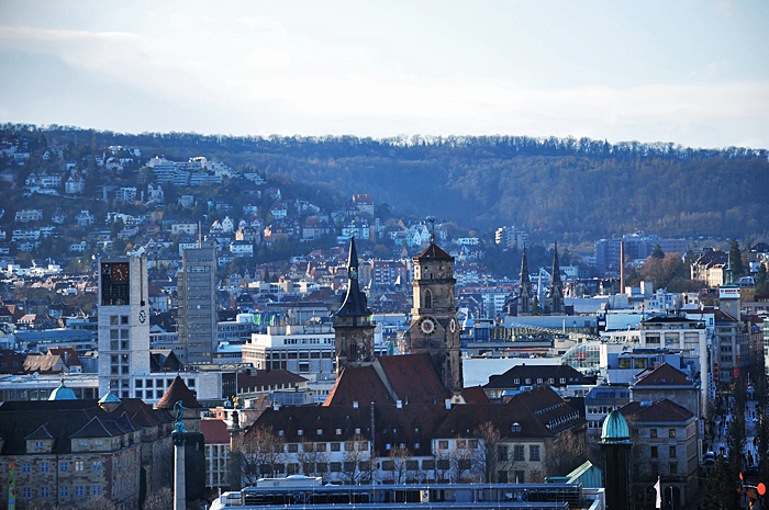 Stuttgart03.JPG