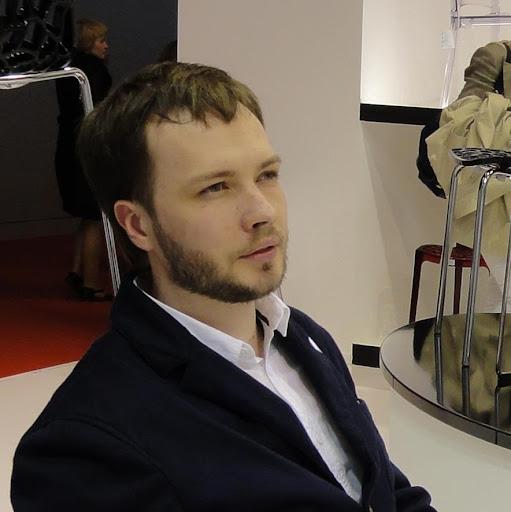 Oleg Lebedev Photo 21