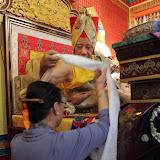 Tenshug for Sakya Dachen Rinpoche in Seattle, WA - 26-cc0146%2BB96.jpg