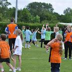 schoolkorfbal 2011 040.jpg