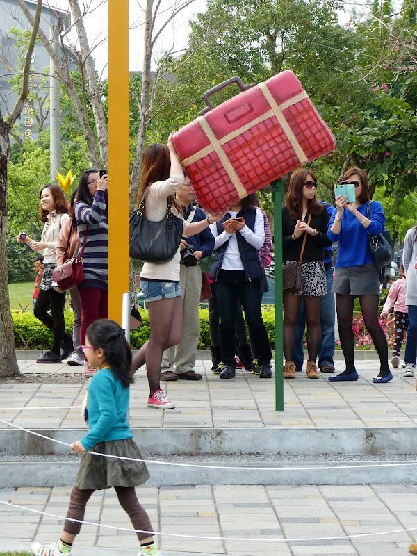 Yilan, Neicheng - P1030519.JPG