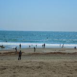 2014 Japan - Dag 7 - danique-DSCN5838.jpg