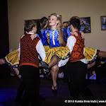 Eesti Vabariigi 97. aastapäevale pühendatud aktus ja peoõhtu @ Kunda Klubi kundalinnaklubi.ee 20.jpg