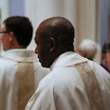 Ordination of Deacon Bruce Fraser - IMG_5744.JPG