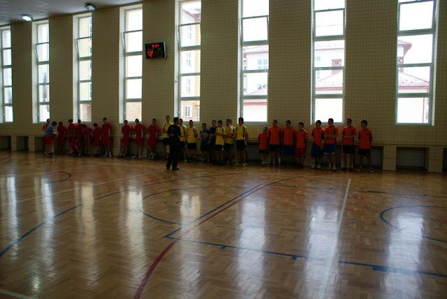 Zawody koszykarskie - DSC05191_1.JPG