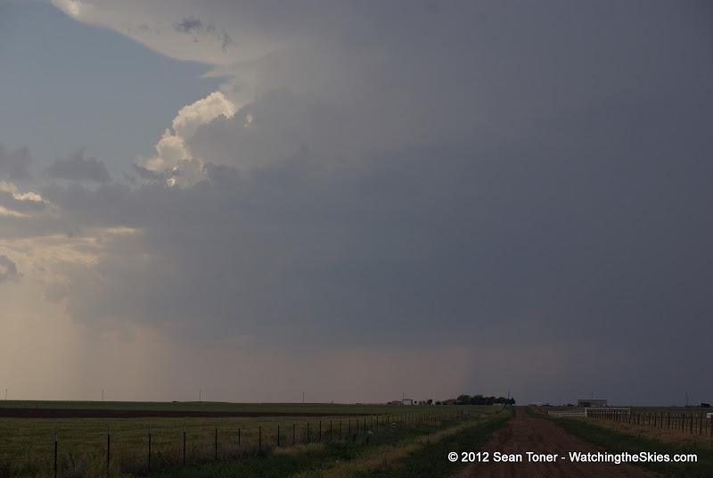 04-30-12 Texas Panhandle Storm Chase - IMGP4930.JPG