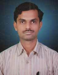 <b>rajesh wankhade</b> - photo