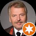 Reinhard Fruehauf