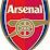 Azola Ngande's profile photo
