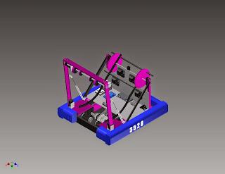 2014 CAD Images