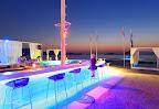 Фото 7 Noa Bodrum Beach Club ex. Litera Etap Altinel
