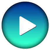 Max Video Player - HD Video Player