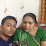 manish aasodariya's profile photo