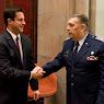 2011 Senate Veterans Committee Meetings