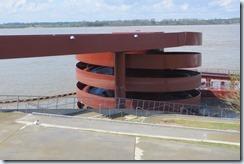 Memphis Riverboats-002