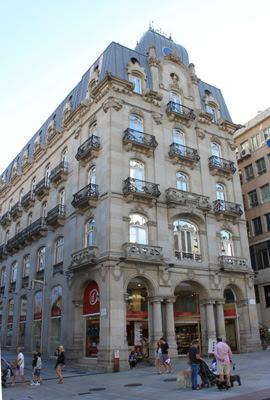 04.a-Edificio+Sime%C3%B3n.jpg