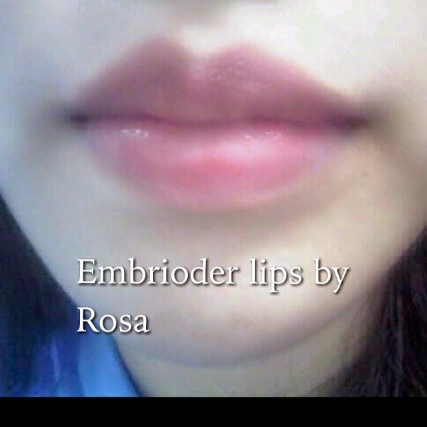 Lips Embroidery - IMG_8907.JPG