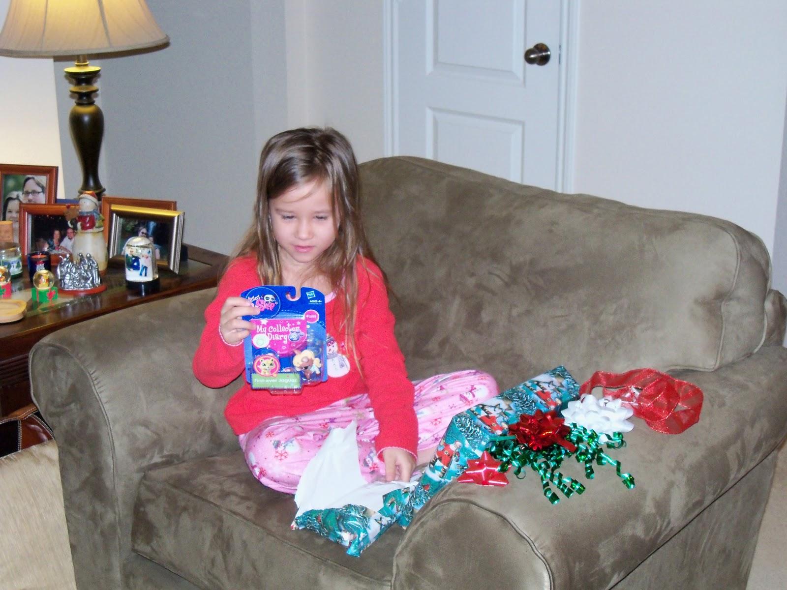 Christmas 2010 - 100_6428.JPG