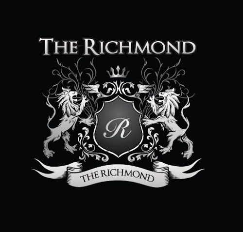 Richmond Liverpool, Restaurant Review, Liverpool restaurants, Sunday Roast