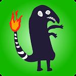Shartmander Icon