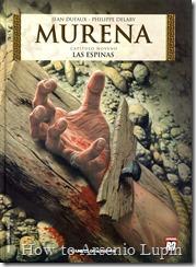 Murena09-001