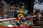 dorpsfeest 2008 132.jpg