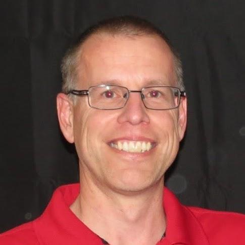 Derek Christensen