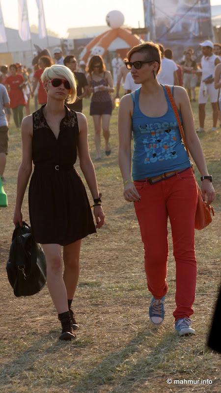 BEstfest Summer Camp - Day 1 - IMG_0454.JPG