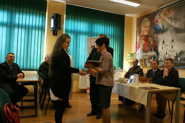 Konkurs o Św. Janie - DSC01348.JPG