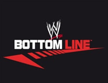 WWE Bottom Line 2013/01/12