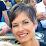 Kellie Wingate Campbell's profile photo