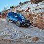 Yeni-Dacia-Duster-2018-01.jpg
