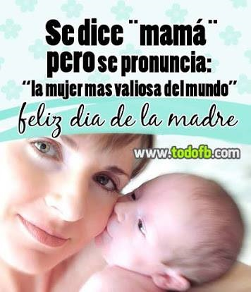 [madres4-12]