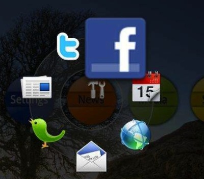 Circle Launcher v1.5 [UL] Circle-Launcher-Android