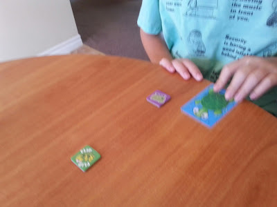 Turtle Flip - The Game of Left, Right Flippin' Fun #ad