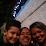 ivan filho's profile photo
