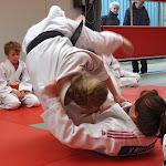 judomarathon_2012-04-14_021.JPG